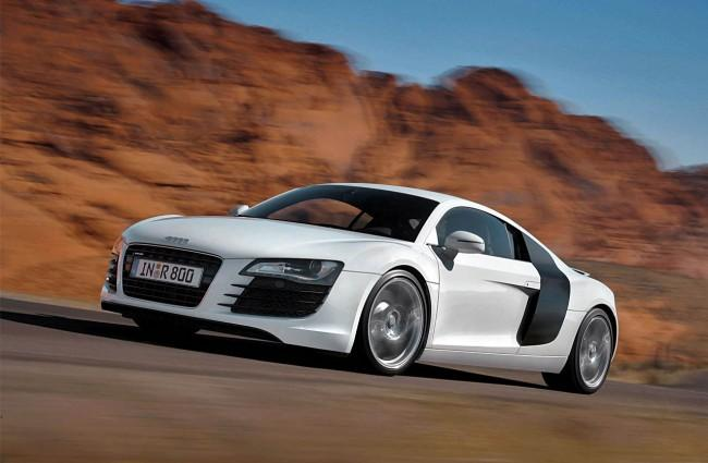 top 10 most expensive cars to maintain in u s car news. Black Bedroom Furniture Sets. Home Design Ideas