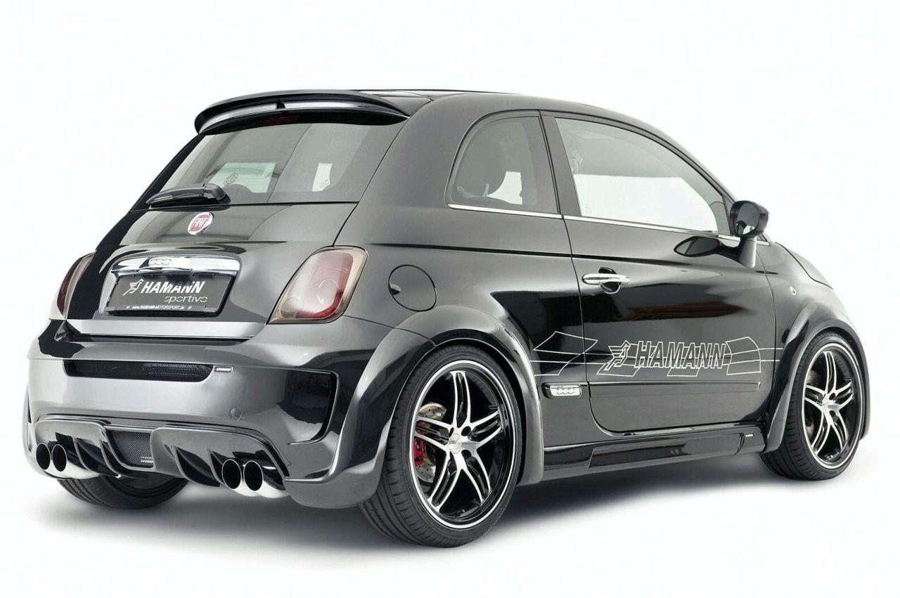Product product id 114 additionally 310069054031 as well Single product together with All Electric Fiat 500 Ev By Atomik Cars as well Fiat 500 Abarth By Hamann 5. on fiat 500 fender flares