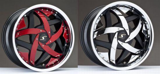[Image: mystic-aluminum-wheels.jpg]