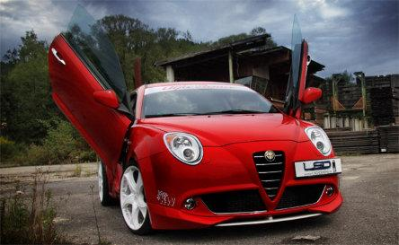 alfa romeo mitolsd – car news