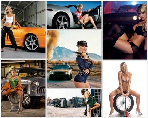 bikini cars wash, car wash, bikini, Company, girls, Bikini Carwash, women, ...
