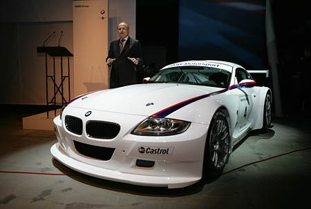 bmw cars wallpapers. top 5 tuning BMW models
