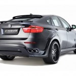 2009 BMW X6 Tycoon by Hamann_6