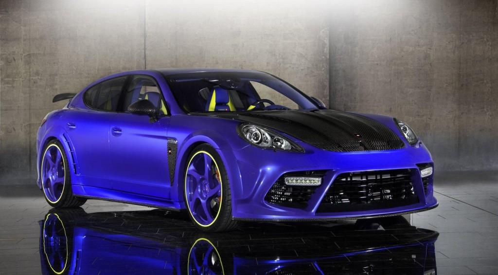 Car topic Porsche-Panamera-Turbo-by-Mansory