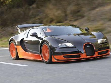 Bugatti Veyron Wikipedia the free encyclopedia