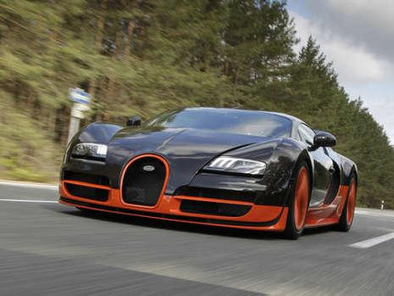 1200 hp bugatti veyron super sport car news. Black Bedroom Furniture Sets. Home Design Ideas