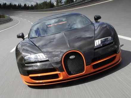 1200 hp bugatti veyron super sport review pictures of. Black Bedroom Furniture Sets. Home Design Ideas