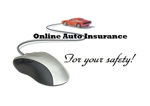 Online Auto Insurance Quotes >> Online Auto Insurance Car News