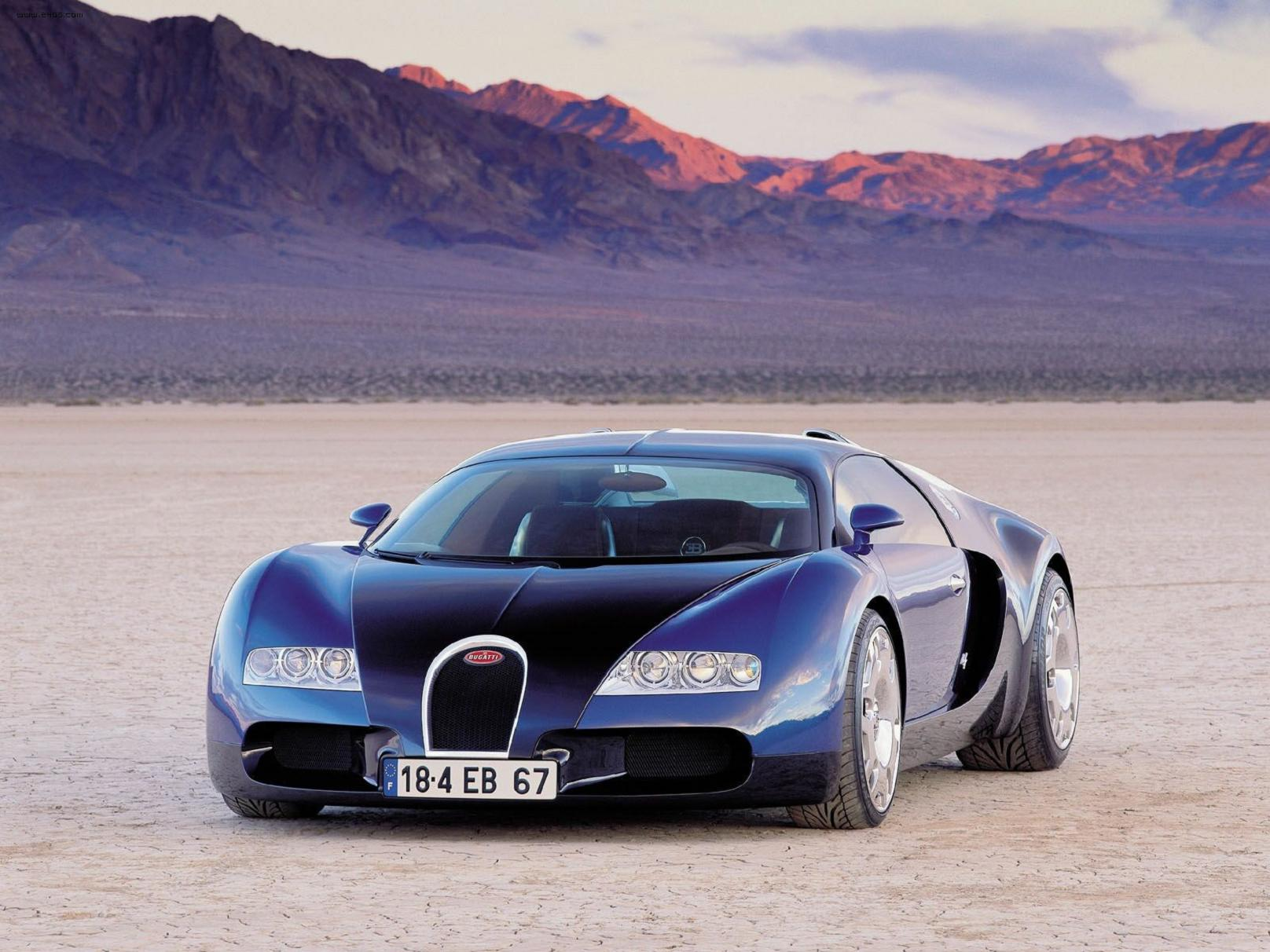 2011 bugatti veyron fuel consumption car news. Black Bedroom Furniture Sets. Home Design Ideas