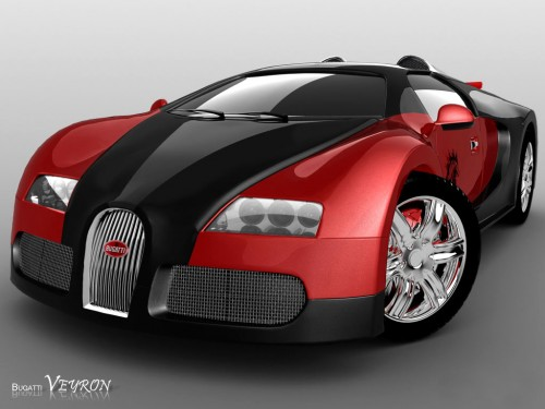 Fast Car in The World World no 1 Cars Photos Fast