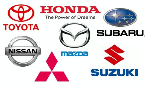 Japanese auto industry on the brink of collapse – Car News
