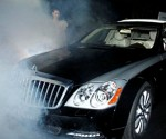 Maybach Diamond-Covered 62S_5
