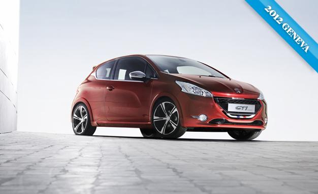 Peugeot-208-GTi