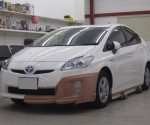 wald-international-toyota-prius-sporty-3