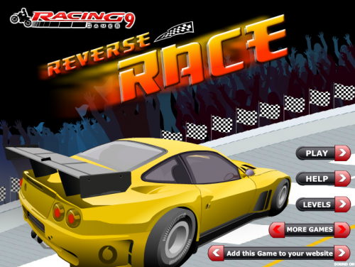 these cars games for kids online are honestly the best way for children to learn about cars patience in traffic importance of stability and attention