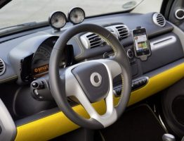 Smart-Fortwo-Cityflame-Edition-interior