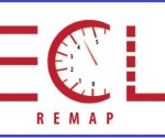 ecu_remap