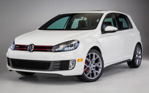 Volkswagen_GTI