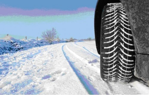 tires_on_snow