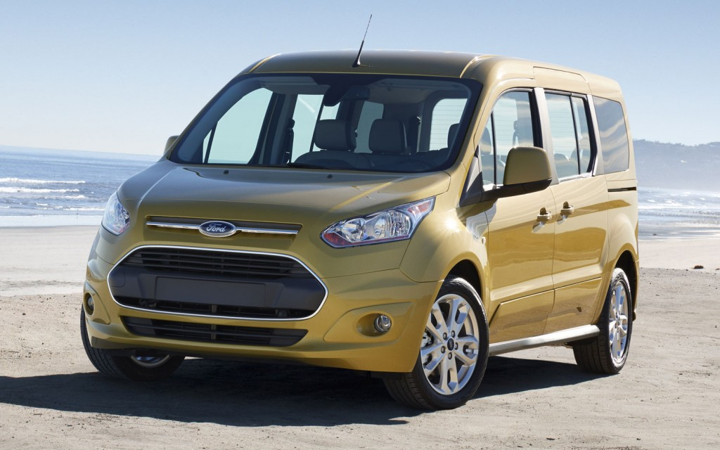 transit custom 5 in 2014 winner with ford transit connect
