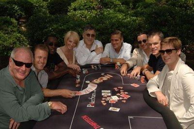 brad_pitt_poker