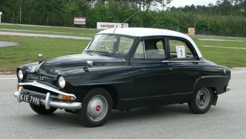 restored-cars