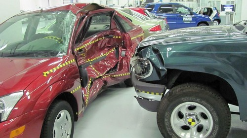 car-accident-test