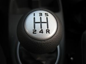 transmission-tips