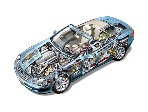 auto-parts