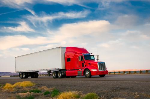 Freight Factor