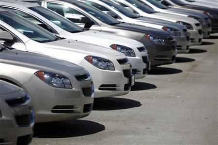 Car-Dealerships