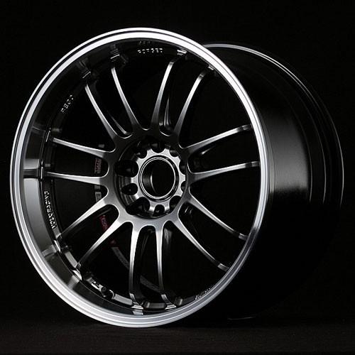 Racing-Wheels