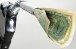fuel-cost