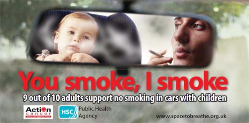 smoking-in-cars