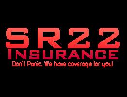 SR22Insurance