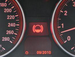 brakes-fluid