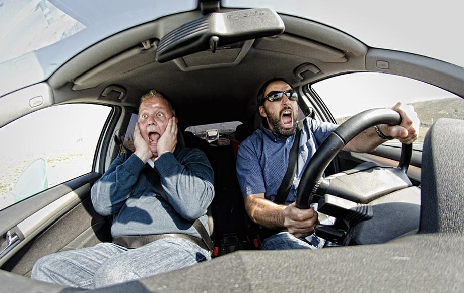 crazy-drivers