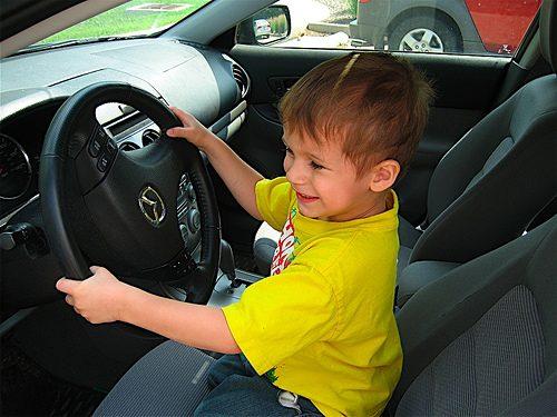 buy-car