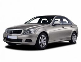 used-mercedes-benz