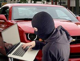 modern-vehicle-hacked