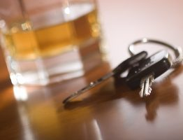 DUI-attorney