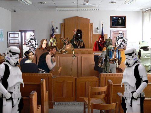 court-fails