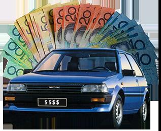 cashformycars