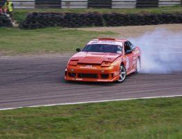 drift-cars