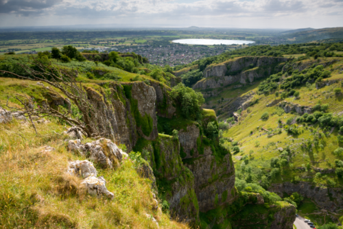 Drive_Into_Cheddar_Gorge